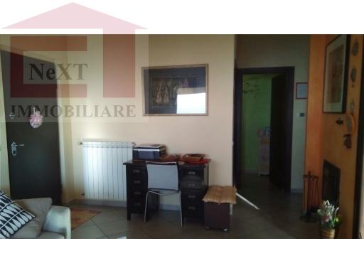 Appartamento in vendita a Rignano sull'Arno, 4 locali, zona Località: RIGNANO SULL'ARNO, prezzo € 275.000 | Cambio Casa.it