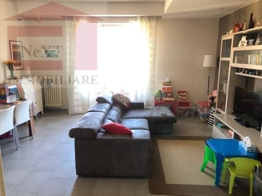 Appartamento in vendita a Rignano sull'Arno, 4 locali, zona Località: RIGNANO SULL'ARNO, prezzo € 190.000 | PortaleAgenzieImmobiliari.it