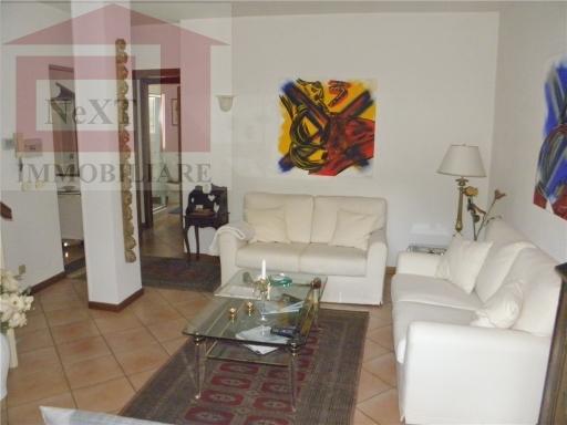 Appartamento in vendita a Rignano sull'Arno, 3 locali, zona Località: RIGNANO SULL'ARNO, prezzo € 145.000 | PortaleAgenzieImmobiliari.it