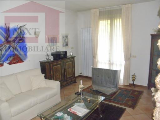Appartamento in vendita a Rignano sull'Arno, 7 locali, zona Località: RIGNANO SULL'ARNO, prezzo € 265.000 | PortaleAgenzieImmobiliari.it