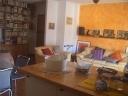 in posizione tranquilla e comoda per tutti i servizi proponiamo ampio e luminoso appartamento di mq.85 composto da ingresso soggiorno cucina due camere matrimoniali bagno e ripostiglio tutto in buone condizioni terrazze coperte garage - classe energetica in elaborazione