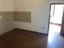 nel centro di rignano all'interno di una piccola palazzina in buone condizioni appartamento di mq.55 composto da cucina due camere da letto bagno ripostiglio e soffitta praticabile termosingolo - classe energetica in elaborazione