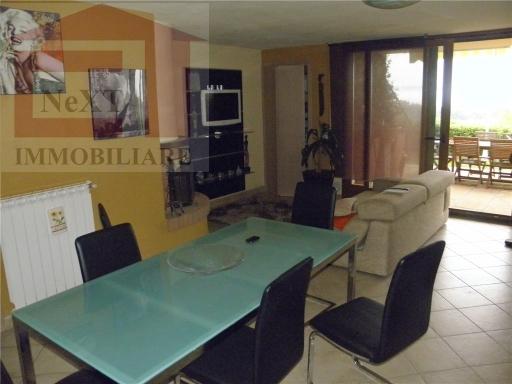 Villa a Schiera in vendita a Reggello, 4 locali, zona Località: POGGIO GIUBBIANI, prezzo € 210.000 | CambioCasa.it