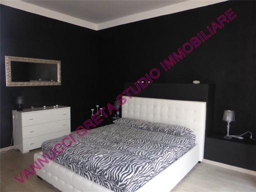 Appartamento in vendita a Scandicci, 3 locali, zona Località: VINGONE, prezzo € 198.000 | CambioCasa.it