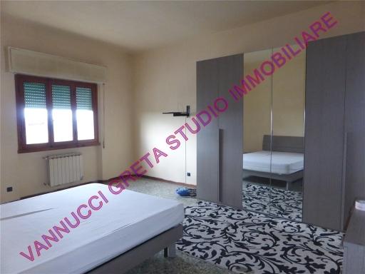 Appartamento in vendita a Impruneta, 4 locali, zona Località: IMPRUNETA, prezzo € 182.000 | Cambio Casa.it