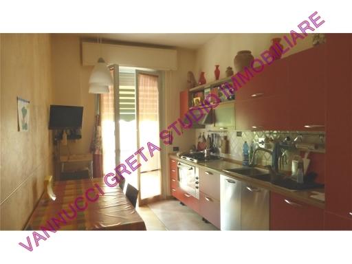 Appartamento in vendita a Scandicci, 3 locali, zona Località: LE BAGNESE, prezzo € 190.000   Cambio Casa.it
