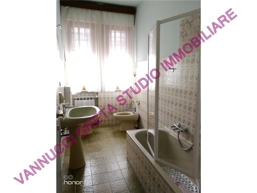 VANNUCCI GRETA STUDIO IMMOBILIARE - Rif. 1/0356
