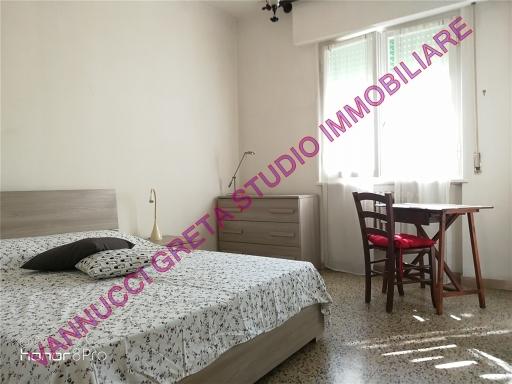 VANNUCCI GRETA STUDIO IMMOBILIARE - Rif. 1/0382