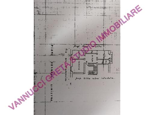 VANNUCCI GRETA STUDIO IMMOBILIARE - Rif. 1/0388