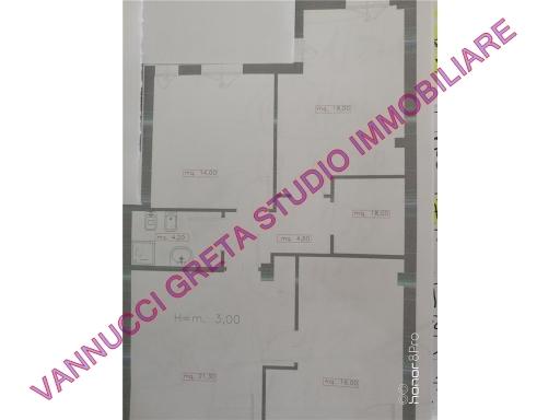 VANNUCCI GRETA STUDIO IMMOBILIARE - Rif. 4/0032