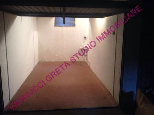Box / Garage in vendita a Firenze, 1 locali, zona Zona: 3 . Il Lippi, Novoli, Barsanti, Firenze Nord, Firenze Nova, prezzo € 22.000 | CambioCasa.it