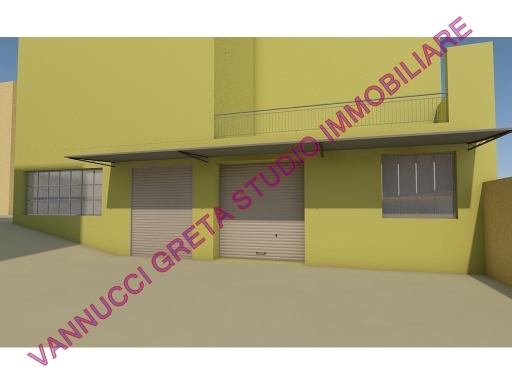 Box / Garage in vendita a Firenze, 1 locali, zona Zona: 10 . Leopoldo, Rifredi, Trattative riservate | CambioCasa.it