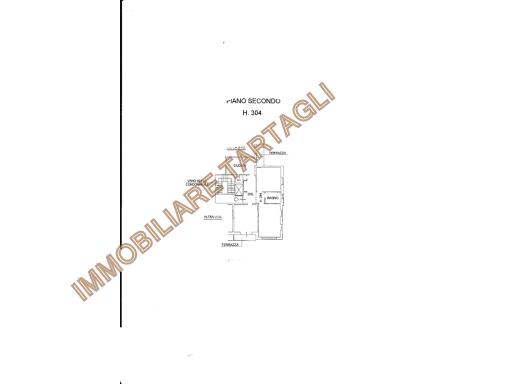 IMMOBILIARE TARTAGLI - Rif. 1/0089