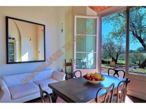 Appartamento in vendita a San Casciano in Val di Pesa, 4 locali, zona Località: SAN CASCIANO IN VAL DI PESA, prezzo € 620.000   PortaleAgenzieImmobiliari.it