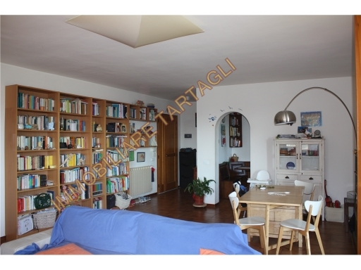Appartamento in vendita a Vaglia, 5 locali, zona Località: PRATOLINO, prezzo € 260.000 | PortaleAgenzieImmobiliari.it