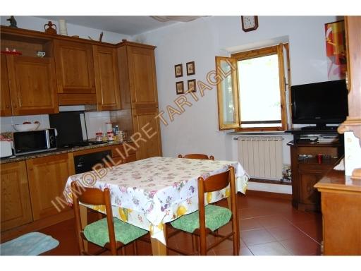 Appartamento in vendita a Fiesole, 3 locali, zona Località: CALDINE, prezzo € 159.000 | Cambio Casa.it
