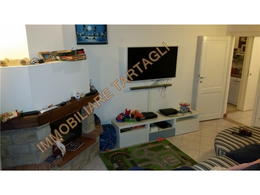 Appartamenti in vendita a Fiesole in zona Pian di San ...