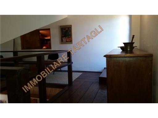 Appartamento in vendita a Sesto Fiorentino, 3 locali, zona Località: CEPPETO, prezzo € 210.000 | CambioCasa.it