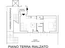 Appartamento Coverciano Firenze - COVERCIANO