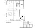 Appartamento Corso Italia-porta Al Prato Firenze - CORSO ITALIA-PORTA AL PRATO