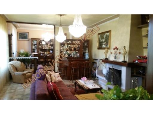 Villa a Schiera in Vendita a Fiesole