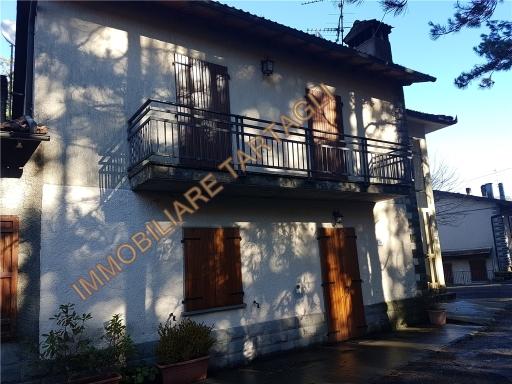 Villa Bifamiliare in affitto a Firenzuola, 4 locali, zona Località: RIFREDO, prezzo € 600   CambioCasa.it
