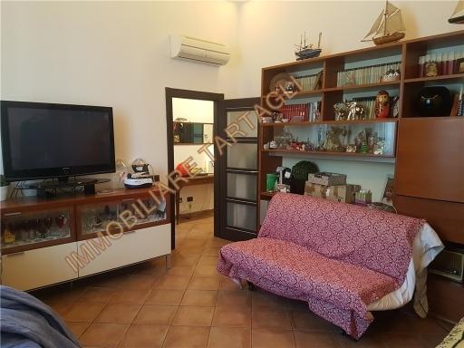 Villa a Schiera in vendita a Firenze, 6 locali, zona Zona: 9 . S. Jacopino, La Fortezza, Statuto, prezzo € 475.000   CambioCasa.it