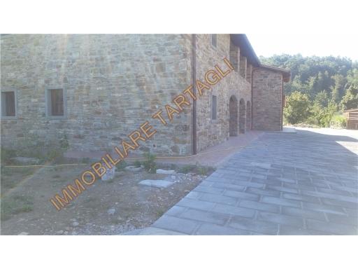 Rustico / Casale in vendita a Fiesole, 6 locali, zona Località: OLMO, prezzo € 400.000 | Cambio Casa.it