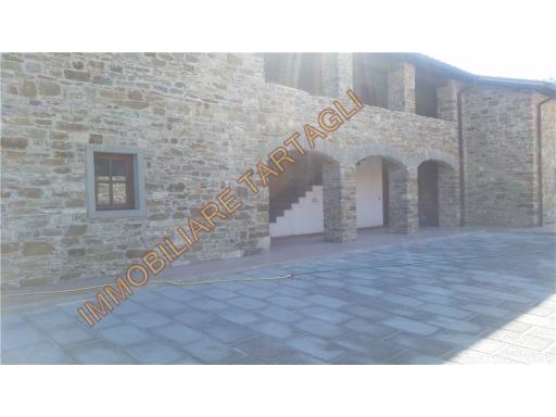 Rustico / Casale in vendita a Fiesole, 3 locali, zona Località: OLMO, prezzo € 230.000 | Cambio Casa.it