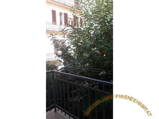 IMMOBILIARE FIRENZE HABITAT - Rif. 1/0066