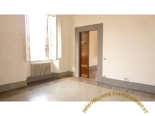 IMMOBILIARE FIRENZE HABITAT - Rif. 4/0008