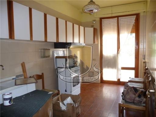 Appartamento in vendita ARBIA Asciano