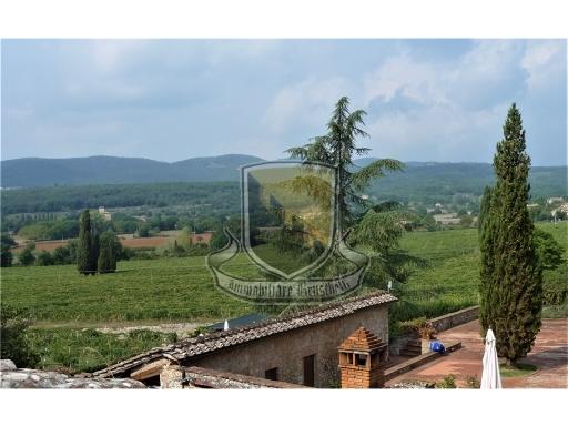 APPARTAMENTO-SOVICILLE-SAN ROCCO A PILLI