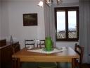 Appartamento Rosia Sovicille - ROSIA