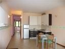 Appartamento San Rocco A Pilli Sovicille - SAN ROCCO A PILLI