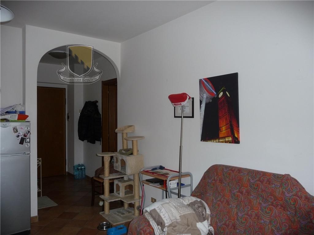 Foto immobile 6