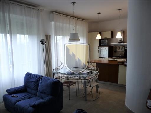 appartamenti Siena