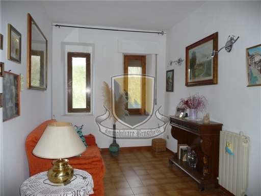 VILLA / VILLETTA / TERRATETTO villetta bifamiliare in  vendita a CARPINETO - SOVICILLE (SI)