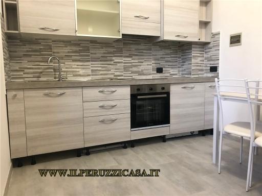 Appartamento in vendita a Bagno a Ripoli, 4 locali, zona Località: GRASSINA, prezzo € 265.000 | Cambio Casa.it
