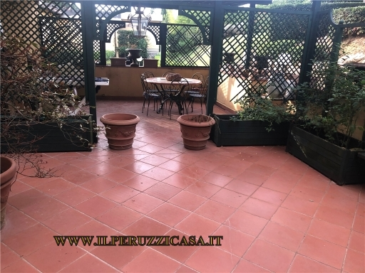 APPARTAMENTO in villa in  affitto a GRASSINA - BAGNO A RIPOLI (FI)