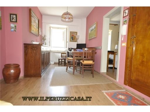 Appartamento in Vendita a Figline e Incisa Valdarno