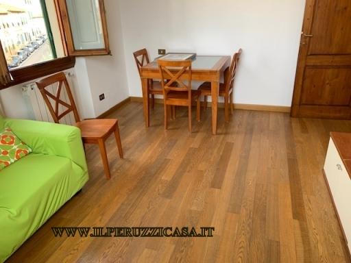 APPARTAMENTO civile abitazione in  affitto a ANTELLA - BAGNO A RIPOLI (FI)