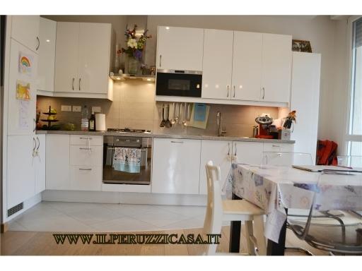 Appartamento in vendita a Firenze, 3 locali, zona Zona: 3 . Il Lippi, Novoli, Barsanti, Firenze Nord, Firenze Nova, prezzo € 180.000 | CambioCasa.it