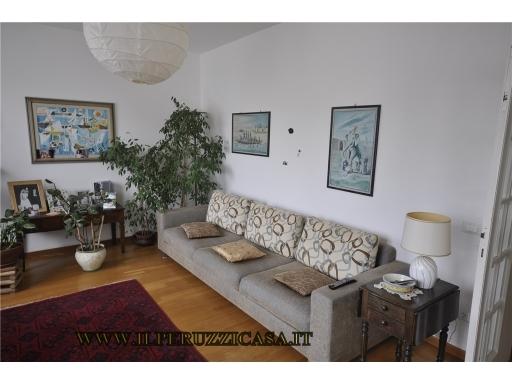 APPARTAMENTO duplex in  vendita a SAN POLO IN CHIANTI - GREVE IN CHIANTI (FI)