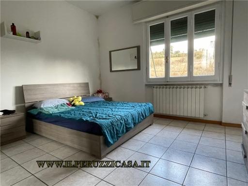 Agenzia immobiliare il peruzzi immobiliare bagno a ripoli - Via villamagna 113 bagno a ripoli ...
