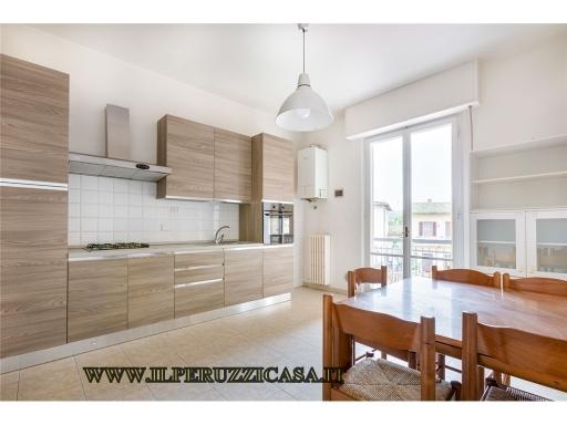 Appartamento in vendita a Bagno a Ripoli, 4 locali, zona Località: GRASSINA, prezzo € 275.000 | PortaleAgenzieImmobiliari.it