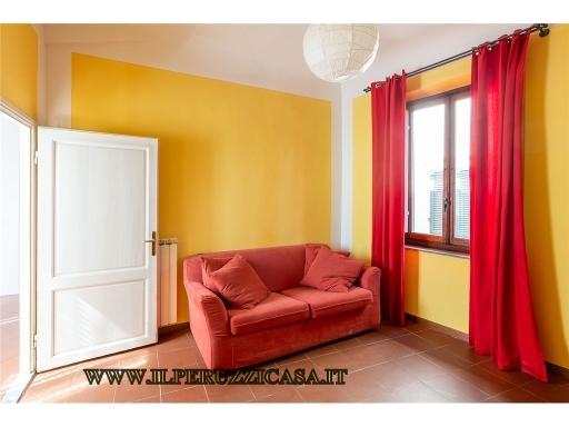 Appartamento in vendita a Bagno a Ripoli, 3 locali, zona Località: GRASSINA, prezzo € 178.000 | PortaleAgenzieImmobiliari.it