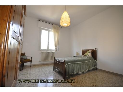 APPARTAMENTO civile abitazione in  vendita a BAGNOLO - IMPRUNETA (FI)