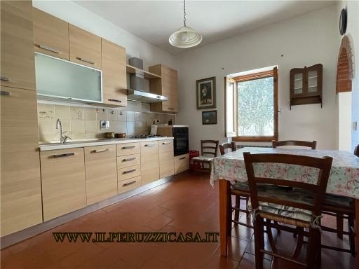 Appartamento in vendita a Bagno a Ripoli, 2 locali, zona Località: VALLINA, prezzo € 110.000 | PortaleAgenzieImmobiliari.it