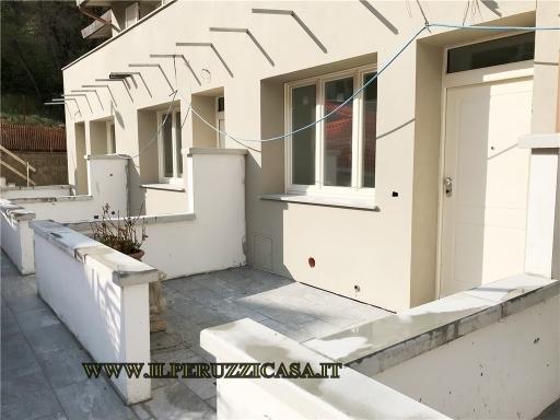 Appartamento in vendita a Bagno a Ripoli, 4 locali, zona Località: GRASSINA, prezzo € 260.000 | PortaleAgenzieImmobiliari.it